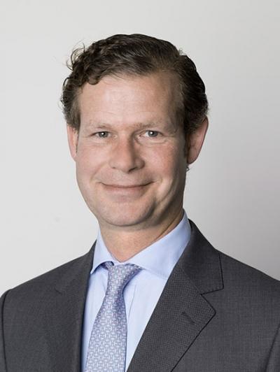 Philipp von Mettenheim Anwalt-Presse-Medien-Urheberrecht