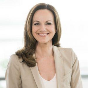 Kathrin Lehmann - Medientraining