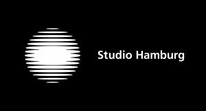 partner-logo-studiohamburg