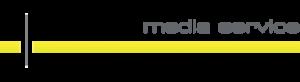 partner-logo-avtplus