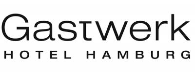 partner-logo-gastwerk