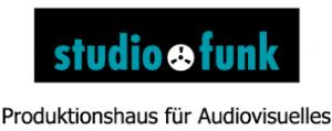 partner-logo-studiofunk