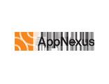 kathrin-lehmann-referenz-logo-appnexus