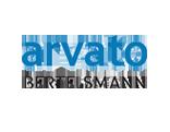 kathrin-lehmann-referenz-logo-arvato