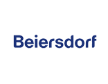 kathrin-lehmann-referenz-logo-beiersdorf