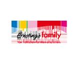 kathrin-lehmann-referenz-logo-family