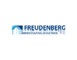 kathrin-lehmann-referenz-logo-freudenberg