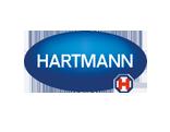 kathrin-lehmann-referenz-logo-hartmann