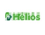 kathrin-lehmann-referenz-logo-helios