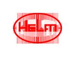 kathrin-lehmann-referenz-logo-helm