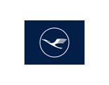 kathrin-lehmann-referenz-logo-kachel-lufthansa-logo