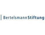 kathrin-lehmann-referenz-logo-kachel_bertelsmann_stiftung