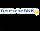 referenz-logo-kachel_deutsche_bkk