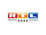 kathrin-lehmann-referenz-logo-kachel_rtl_nord
