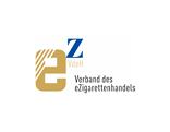 kathrin-lehmann-referenz-logo-kachel_vdeh