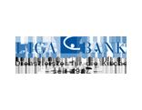 kathrin-lehmann-referenz-logo-ligabank