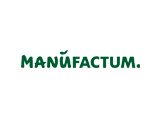 kathrin-lehmann-referenz-logo-manufactum