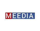 kathrin-lehmann-referenz-logo-meedia