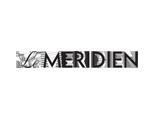 kathrin-lehmann-referenz-logo-merdian