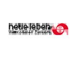 kathrin-lehmann-referenz-logo-neueleben