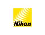 kathrin-lehmann-referenz-logo-nikon