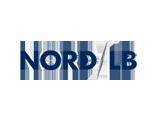 kathrin-lehmann-referenz-logo-nordlb