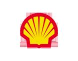 kathrin-lehmann-referenz-logo-shell