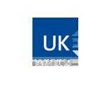 kathrin-lehmann-referenz-logo-uke