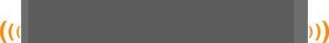 logo-gray-medientraining-lehmann