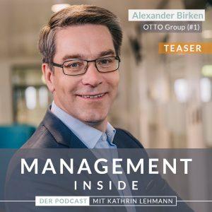 #1 Alexander Birken (Teaser)