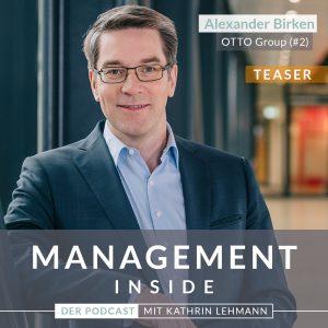#2 Alexander Birken (Teaser)