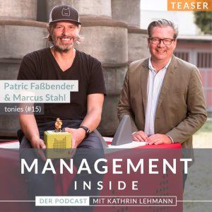 #15 Patric Faßbender & Marcus Stahl (Teaser) (1)